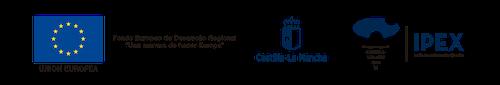 logos certificado web