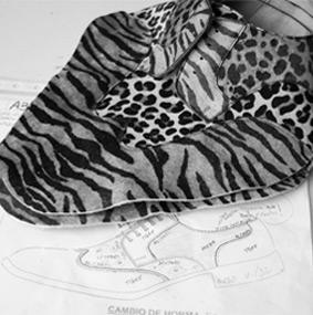 zapatos hechos a mano mister